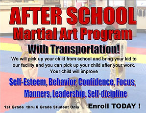 afterschool martial arts program.jpg