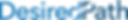 DesiredPath-Logo-375px-rgb.png