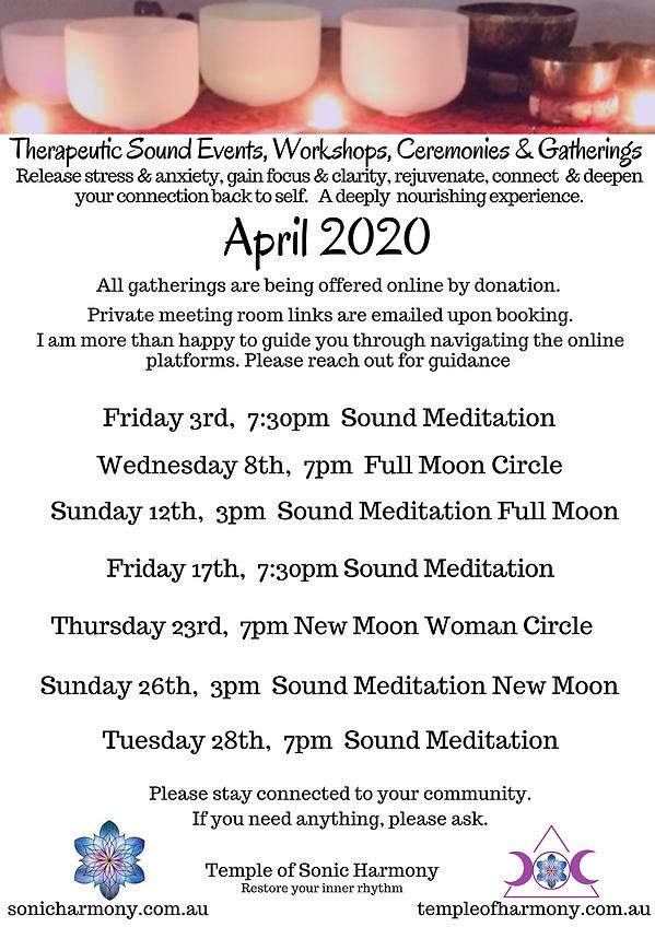 1 April 1 Calendar April 2020.png