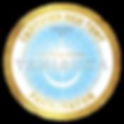 6781-Tanishka-Red-Tent-Facilitator-Logo-