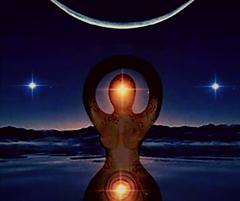 Moon Lodge Woman Circle.png