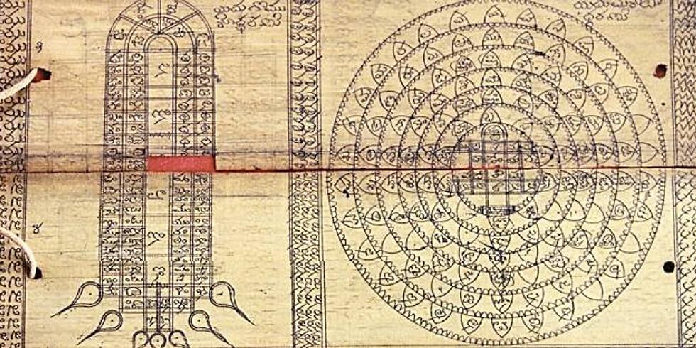 Einführung in die Mantra-Meditation