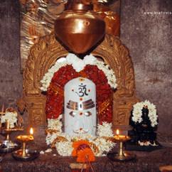 Aymukteshwar