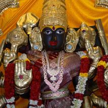 Mahisasura Mardini