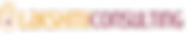 LogoMakr-0i2m9Z-300dpi.png