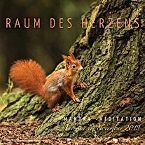 Meditation Chemnitz, Meditation Sachsen