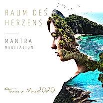 Mantrameditation, Meditation, Sri Kaleshwar, Stressmanagement, Achsamkeit, Heiliges Wissen, Meditation Chemnitz, Göttliche Mutter
