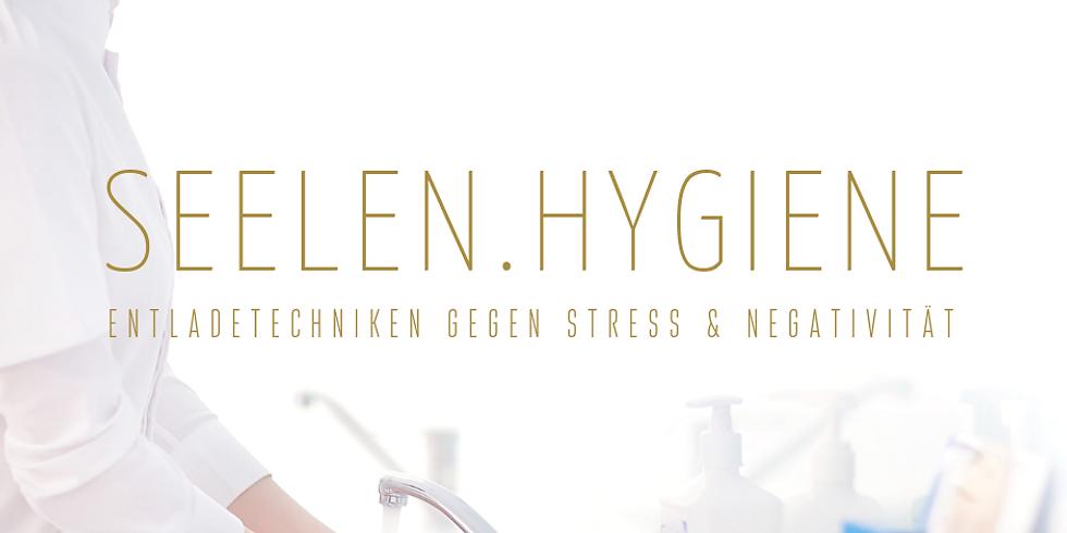 Seelen.Hygiene