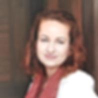 Tara Gräfe, Sri Kaleshwar
