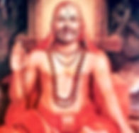 Guru Raghavendra, Mantralayam