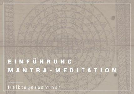 Mantra Meditation, Sri Kaleshwar