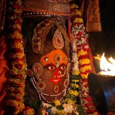 Mahakaleshwar Jyotirlingam