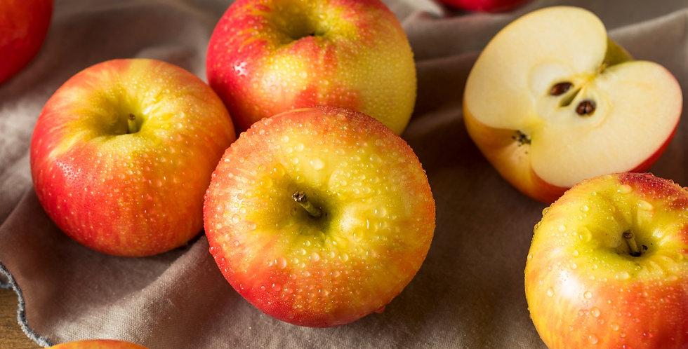 Honeycrisp Apples(p/lb)