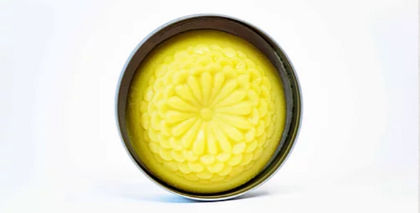 Bridlewood Soap Lotion Bar - Cocoa Butter