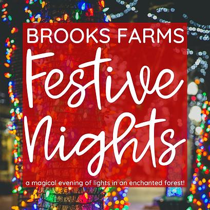 BROOKS FARMS.png