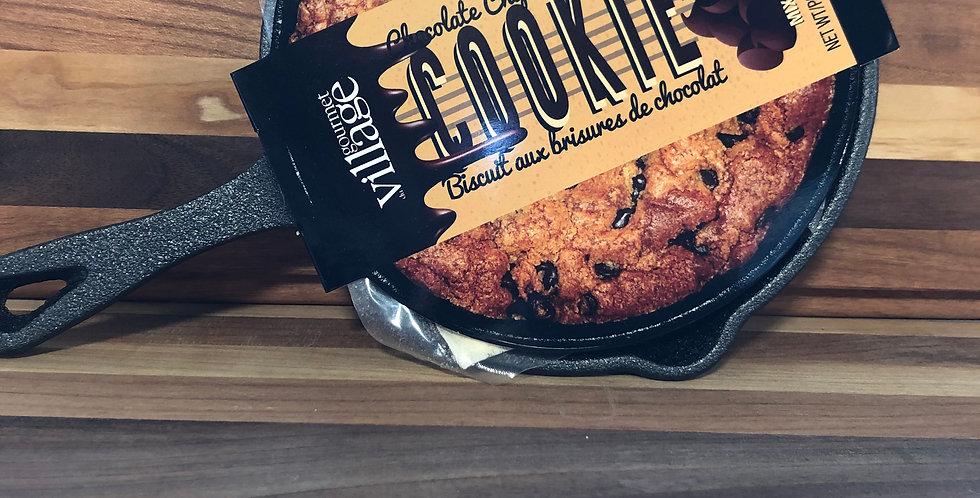 Gourmet Village Chocolate Chip Cookie Kit(140g)