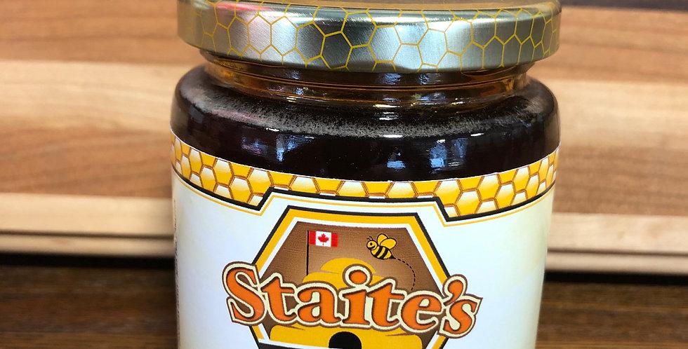 Staites Honey - Buckwheat (500g)