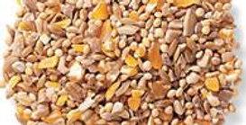 Wild Birdseed No Sunflower/Peanut(50lbs)