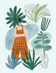 KB1102_website_woman plant tropical.jpg
