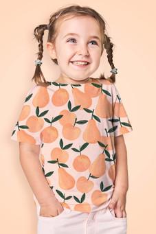 KB1130_Sell Sheet_Summer Fruits_MOCKUP - kids shirt.jpg