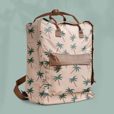 KB1137_Sell Sheet_Palms- MOCKUP-Backpack.jpg