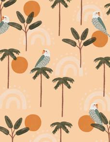 KB1106_website_boho palm bird print.jpg