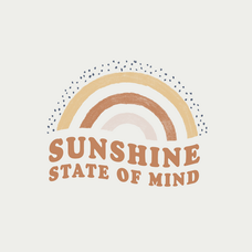 KB_website_sunshine state of mind_quote.png