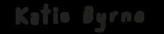 Artboard 1KatieByrne_Logo.png