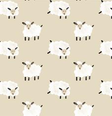 KB1027_website_farm life - blender1-02.jpg