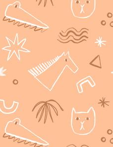 KB1134_website_Animal Watercolour.jpg