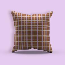 KB1109_Sell Sheet_Vector Gingham Check_ MOCKUP - cushion.jpg