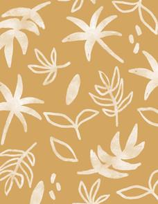 KB1079_website_Watercolour Leaves.jpg