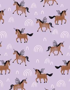 KB1105_website_Flying Unicorns-02.jpg