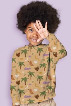KB1119_Sell Sheet_Tropical Animals_MOCKUP-kidsjumper.jpg