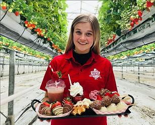 choco aardbeien in de kas kopie 2.jpg