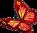 vlinder rood.png
