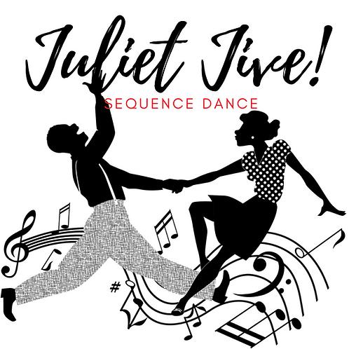Juliet Jive
