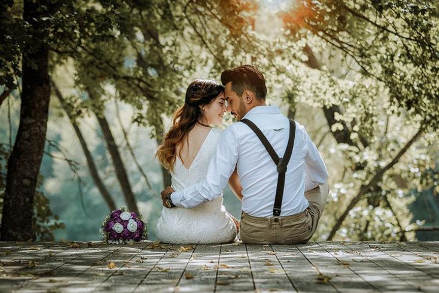 bridal-4615557__480.jpg