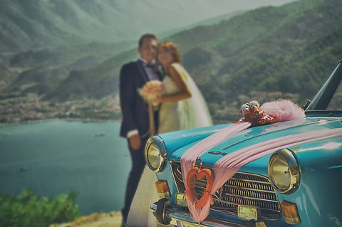 bride-groom-621634_1920.jpg