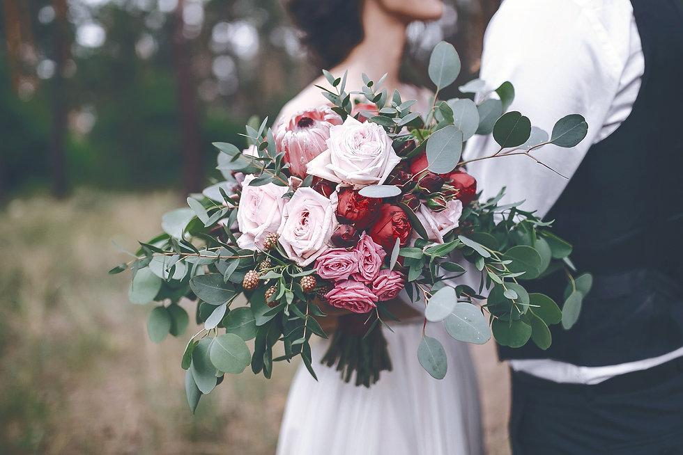 Bridal%2520Bouquet%2520_edited_edited.jpg