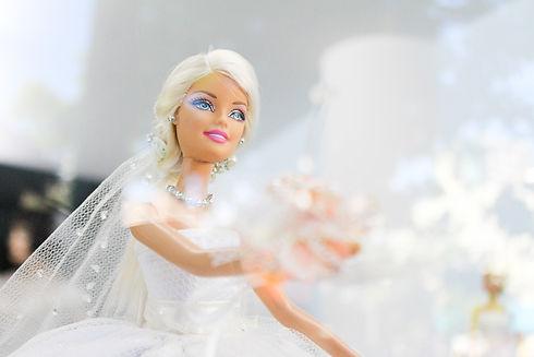 bride-969343_1920.jpg