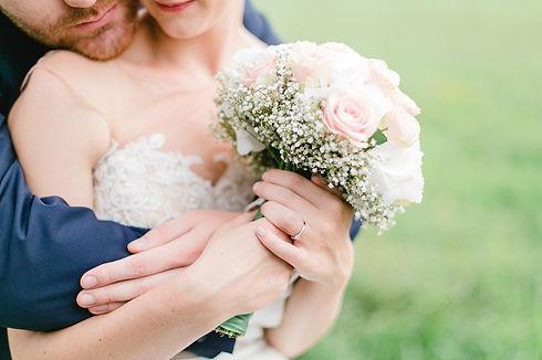 wedding-4066022_1920.jpg