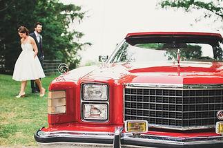 wedding-1149219_1920.jpg