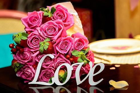 love-4013037_1920.jpg