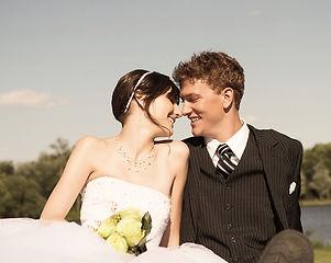 Wedding%20Portrait_edited.jpg