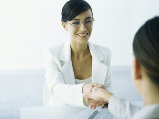 The Rewards Of Emotional Intelligence In The Workplace