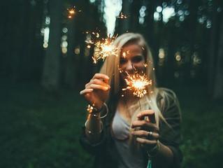 5 Steps To Make Each Day More Joyful