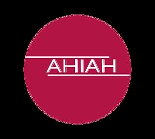 logo_vector_ohne_küche.png