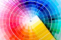 Farben rad klein.jpg