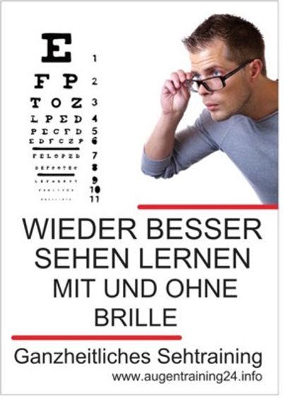 Posterbild1.jpg